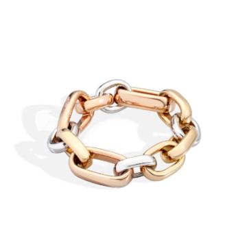 Iconica Bracelet - B.B712GO4/M