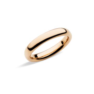 Bracelet Iconica - B.0754PO7