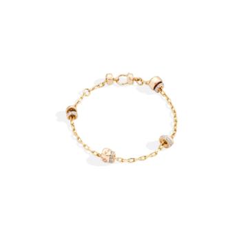 Bracelet Iconica - B.B811/B9O7/19