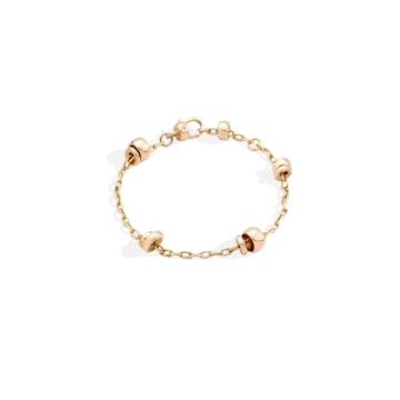 Bracelet Iconica - B.B811/O7/19