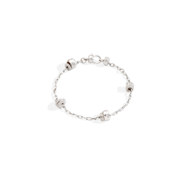 Bracelet Iconica - B.B811/B9/19