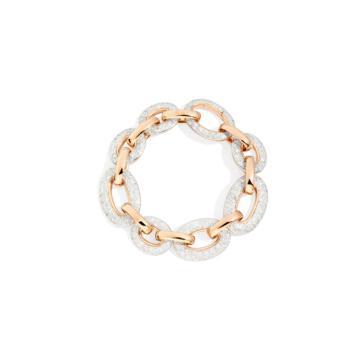 Tango Bracelet - B.B705/B9/O7/16