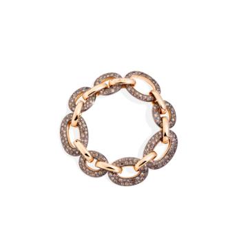 Tango Bracelet - B.B705/BR/O7/16