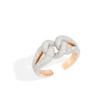 Tango Bracelet - B.B816/B9/O7/16