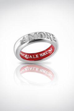 Amore ring - 14989B