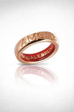 Amore ring - 14989R