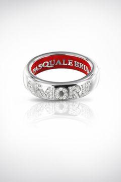 Amore ring - 14994B