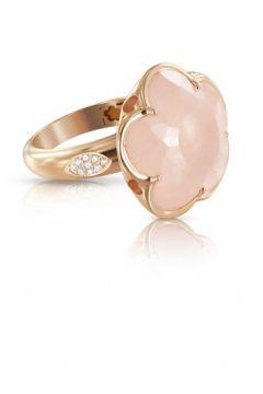 Bon Ton Ring - 14825R
