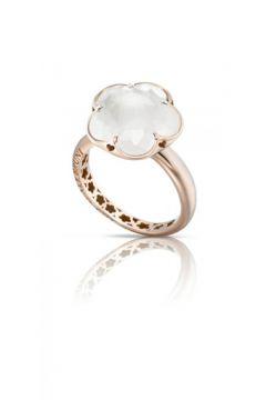 Bon Ton Ring - 15039R