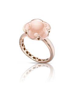Bon Ton Ring - 15053R