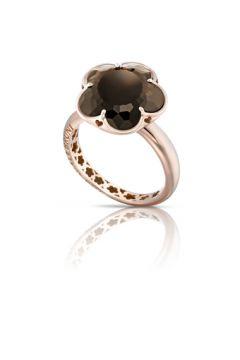Bon Ton Ring - 15055R