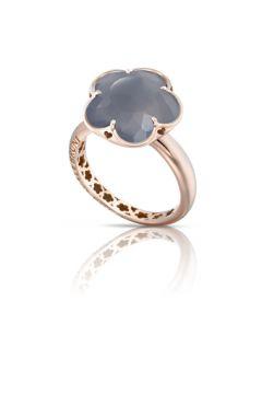 Bon Ton Ring - 15074R
