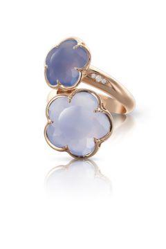 Bon Ton Ring - 15075R