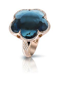 Bon Ton Ring - 15249R
