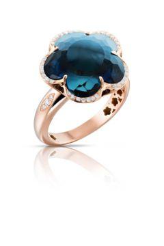 Bon Ton Ring - 15241R