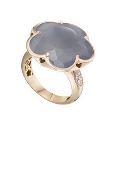 Bon Ton Ring - 15061R