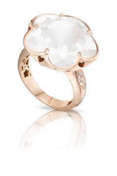 Bon Ton Ring - 14826R