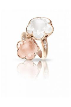 Bon Ton Ring - 15058R