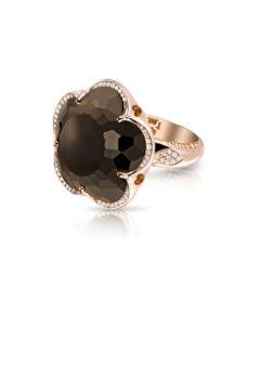 Bon Ton Ring - 15051R