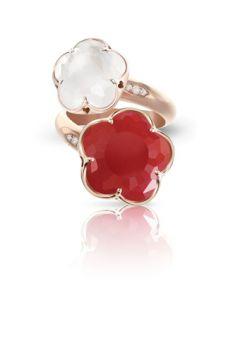 Bon Ton Ring - 15046R