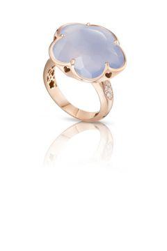 Bon Ton Ring - 15083R