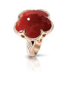 Bon Ton Ring - 15049R