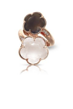 Bon Ton Ring - 15065R