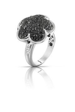 Bon Ton Ring - 14823BN