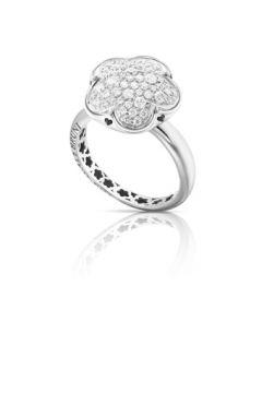 Bon Ton Ring - 15042B