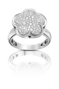 Bon Ton Ring - 14797B