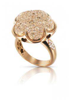 Bon Ton Ring - 14798R