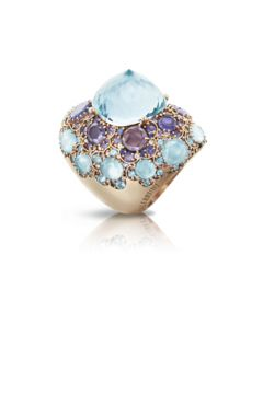 Lady Taj Ring - 15151R