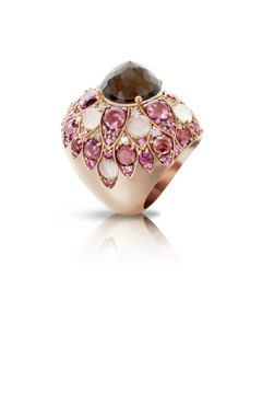 Lady Taj Ring - 15152R