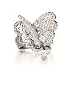 Liberty Ring - 13770B