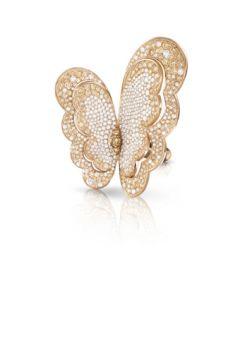 Liberty Ring - 14833R