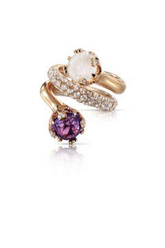 Sissi Ring - 14580R