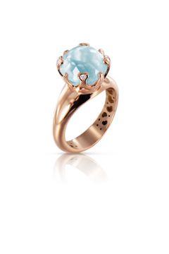 Sissi Ring - 14748R