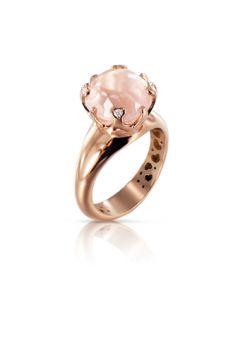 Sissi Ring - 14697R