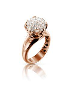 Sissi Ring - 14761R