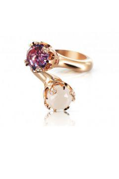 Sissi Ring - 14568R