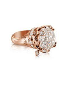 Sissi Ring - 14643R