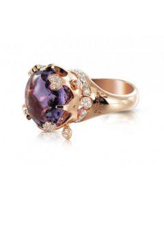Sissi Ring - 14598R