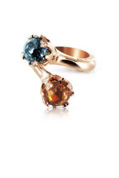 Sissi Ring - 14569R