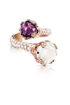 Sissi Ring - 14551R