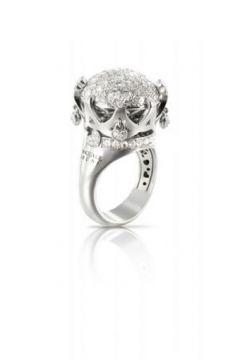 Sissi Ring - 14643B