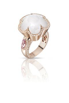Bon Ton Clori Ring - 14858R