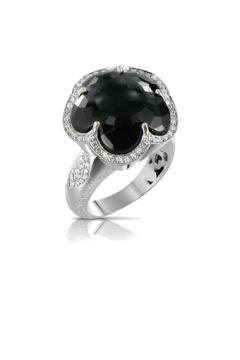 Bon Ton Ring - 14299B