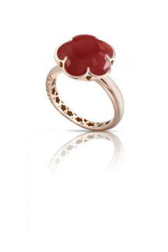 Bon Ton Ring - 15041R