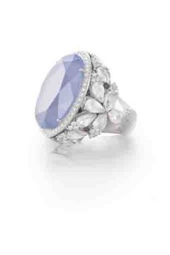 Ghirlanda Iside Ring - 15181B