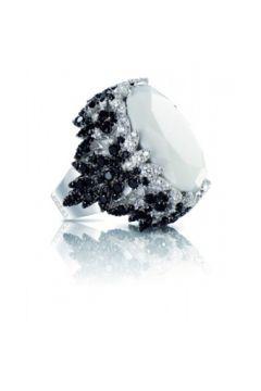 Ghirlanda Ring - 14011B